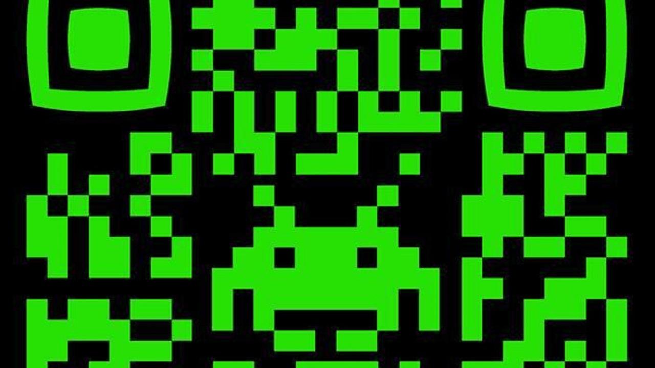 PixelFlood_Speciale_Eventi_GameOver2014Milano_Games_LeoncavalloSpaziPubblicoAutogestito