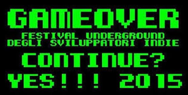 PixelFlood_Speciale_Eventi_GameOver2014Milano_Games_LeoncavalloSpaziPubblicoAutogestito2