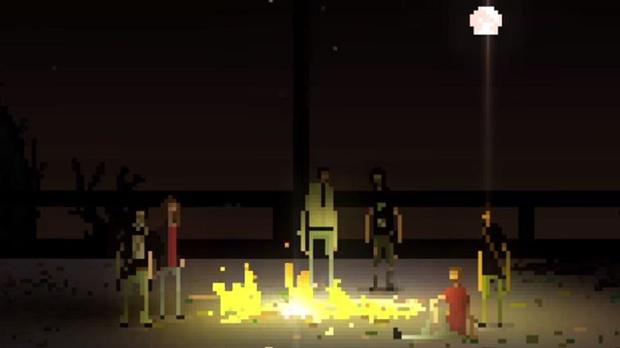 PixelFlood_Speciale_Eventi_GameOver2014Milano_Riot_Game_LeonardMenchiari_Games_LeoncavalloSpaziPubblicoAutogestito1
