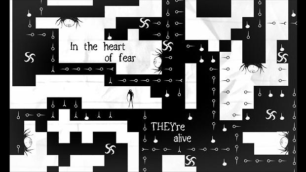 PixelFlood_Speciale_Eventi_GameOver2014Milano_Sym_Game_AtraxGames_Games_LeoncavalloSpaziPubblicoAutogestito1