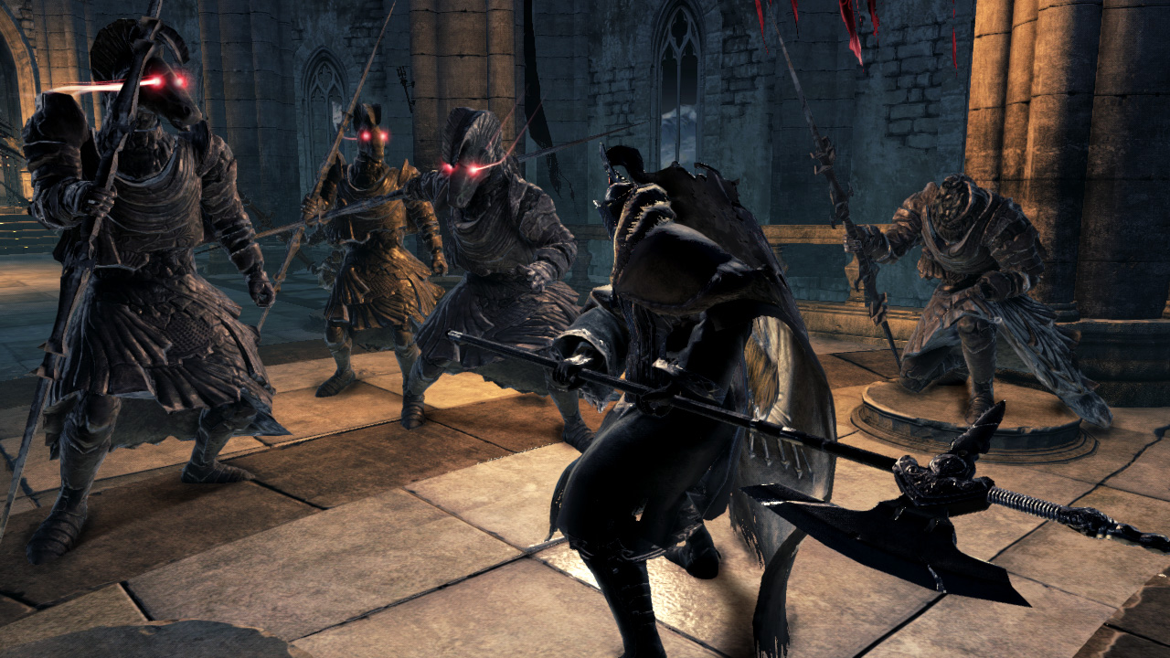 dark_souls_2_winner_golden_joystick_awards