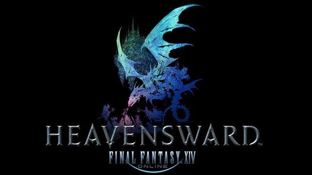 final_fantasy_XIV_heavensward
