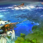 pixelflood_final_fantasy_XIV_heavensward_airship