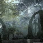 pixelflood_final_fantasy_XIV_heavensward_nuova_area