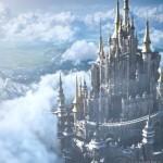 pixelflood_final_fantasy_XIV_heavensward_new_area