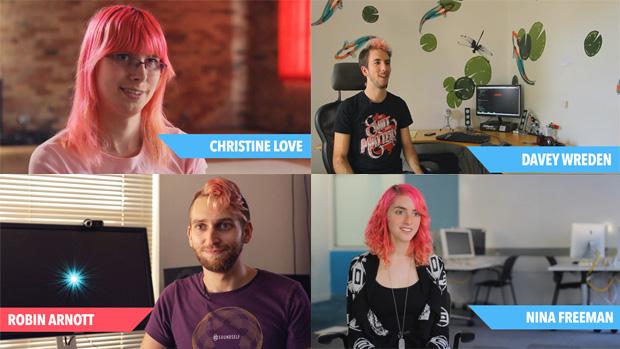 gameloading_documentario