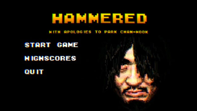 hammered_web-game_oldboy