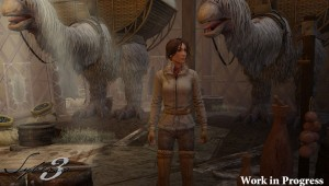 syberia_3_kate_walker