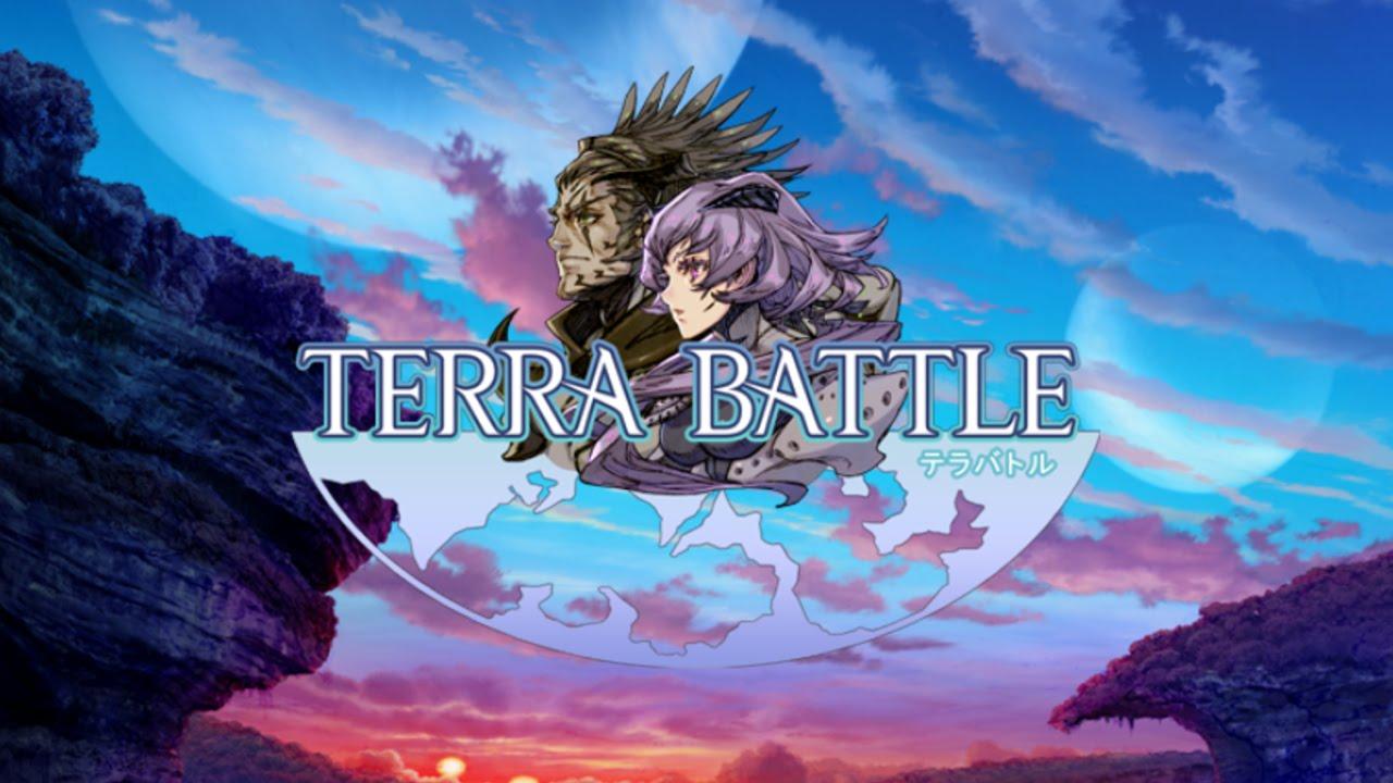 terra_battle_sakaguchi