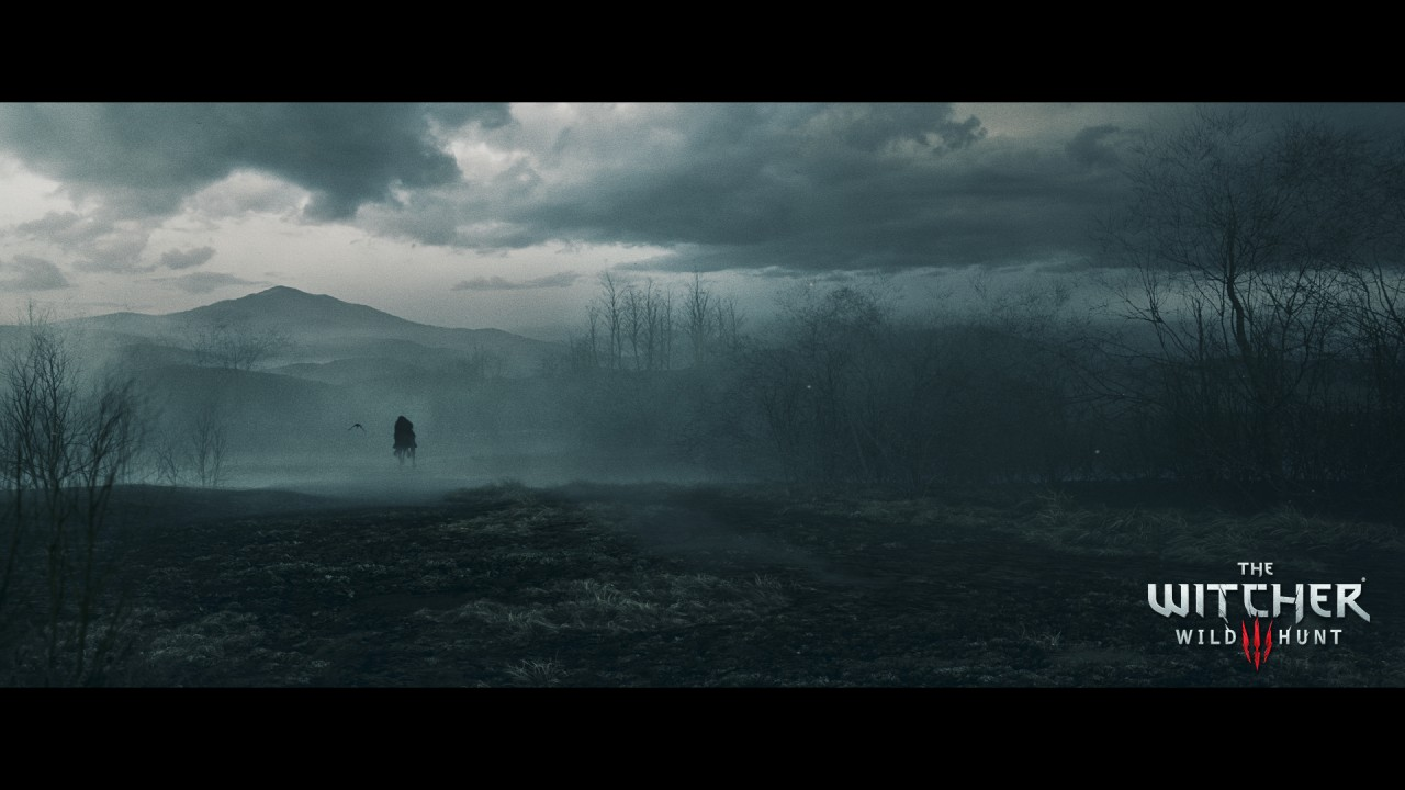 the_witcher_3_wild_hunt_cinematic_trailer_preview