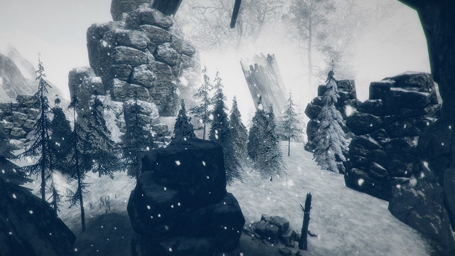 PixelFlood_News_Article_Indie_IndieGames_IndieGame_RiftsCave_FrostEarthStudio_Games_OculusRift_PCMacLinux_Adventure_Exploration_Game