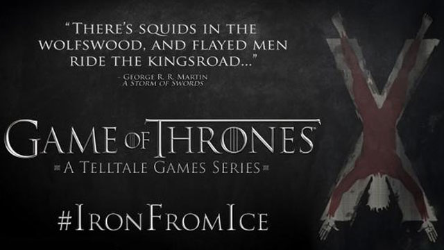 game_of_thrones_telltale_games