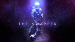 the_swapper_header_recensione