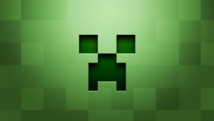 PixelFlood_News_Article_Articolo_PCMac_iOS_Android_XBOX_PlayStation_PS3_PS4_Mojang_Telltale_MinecraftStoryMode_2