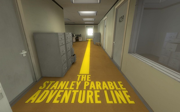 PixelFlood_Recensione_Recensioni_Review_PC_Mac_Ouya_Android_GalacticCafe_Games_Indie_IndieGames_IndieGame_TheStanleyParable_Game_HardTime_Game_HardTime2D