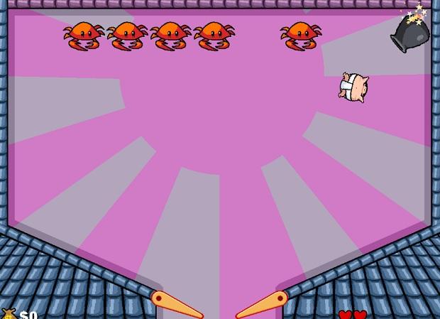 PixelFlood_Rubrica_Rubriche_GrogJam_GameJam_LudumDare31_Games_Indie_IndieGames_IndieGame-SumoBall!_FlyingBear_Games_1