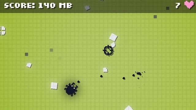 PixelFlood_Rubrica_Rubriche_GrogJam_GameJam_LudumDare31_Games_Indie_IndieGames_IndieGame_Dabug_Devark_Games_Header1