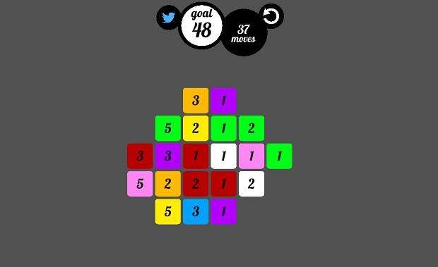 PixelFlood_Rubrica_Rubriche_GrogJam_GameJam_LudumDare31_Games_Indie_IndieGames_IndieGame_FibonaciGrid_AndrewAdams_Games_1