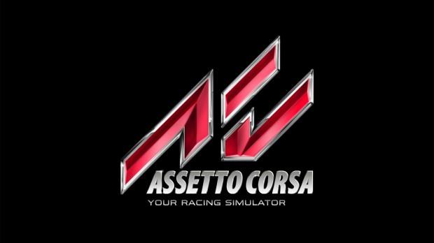 Kunos Simulazioni Assetto Corsa Lamborghini Your Racing Simulator