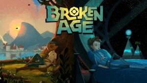 broken_age_secondo_atto_Double_fine