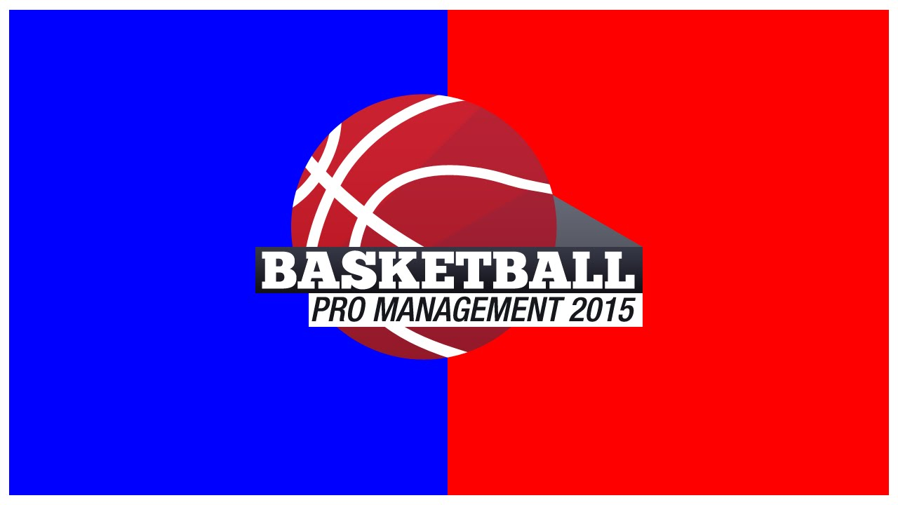 Basketball Pro Management 2015: battendo la sirena