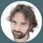 pixelflood_avatar_paolo_checchetto