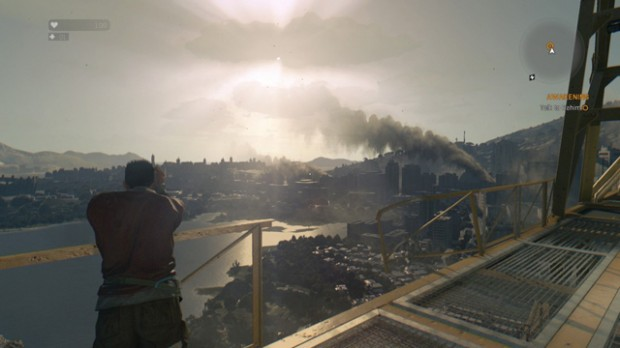 dying-light-screenshot-00008-1024x576
