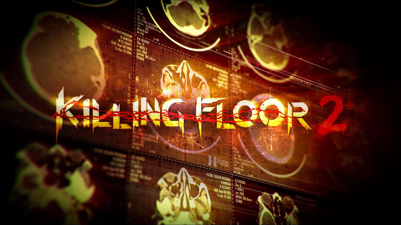 Killing Floor 2: prime impressioni
