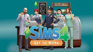 the_sims_4_al_lavoro_espansione