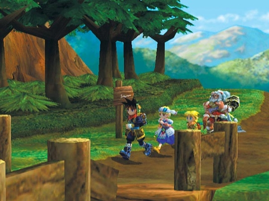 Grandia-2-Coming-Steam