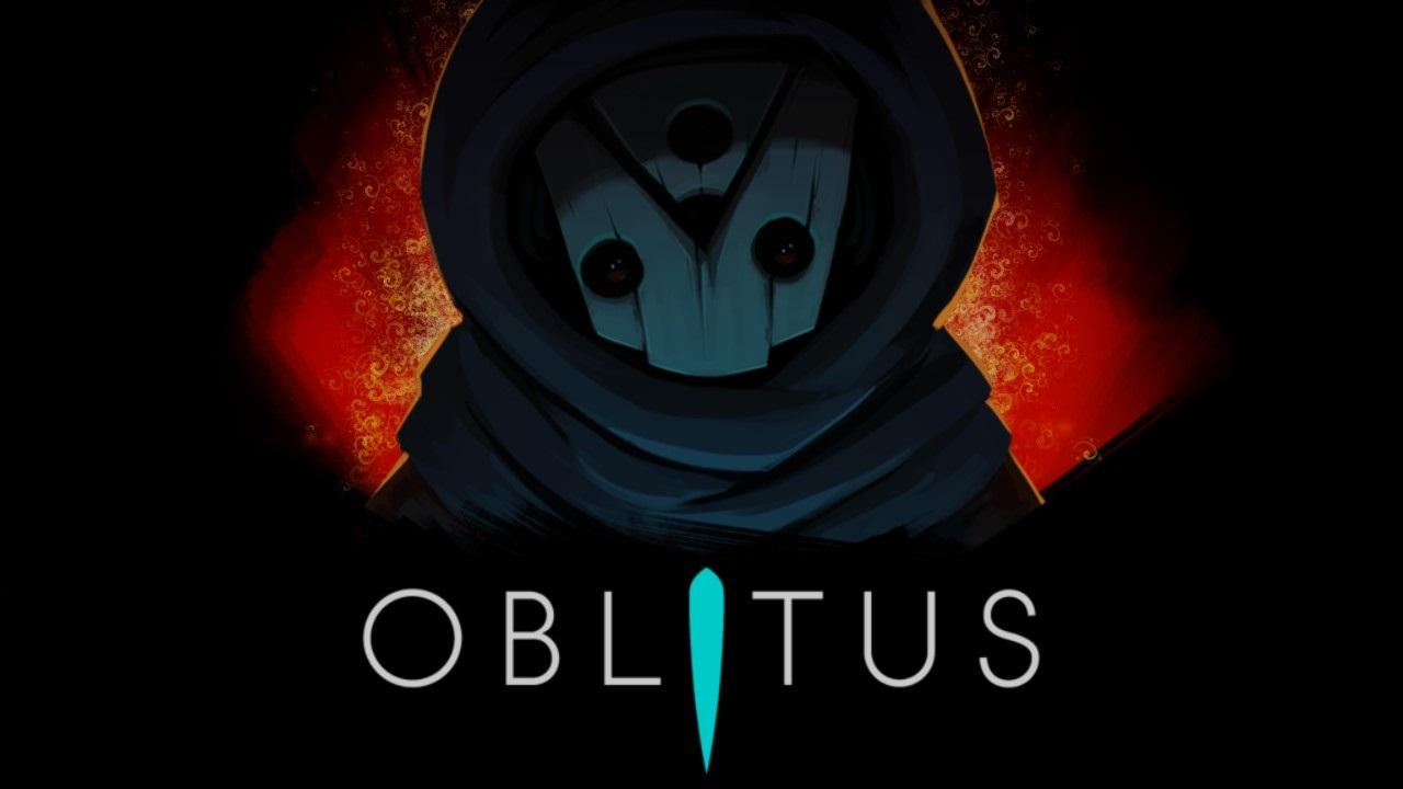 Oblitus: storia di uno scudo che non parava un bel niente