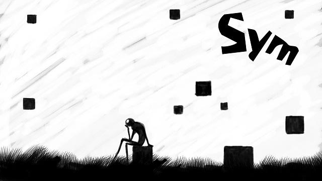 Sym: vivere in symbiosi