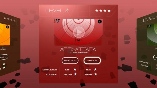 Cinque livelli e due modalità: la pratica e la bestemmia.