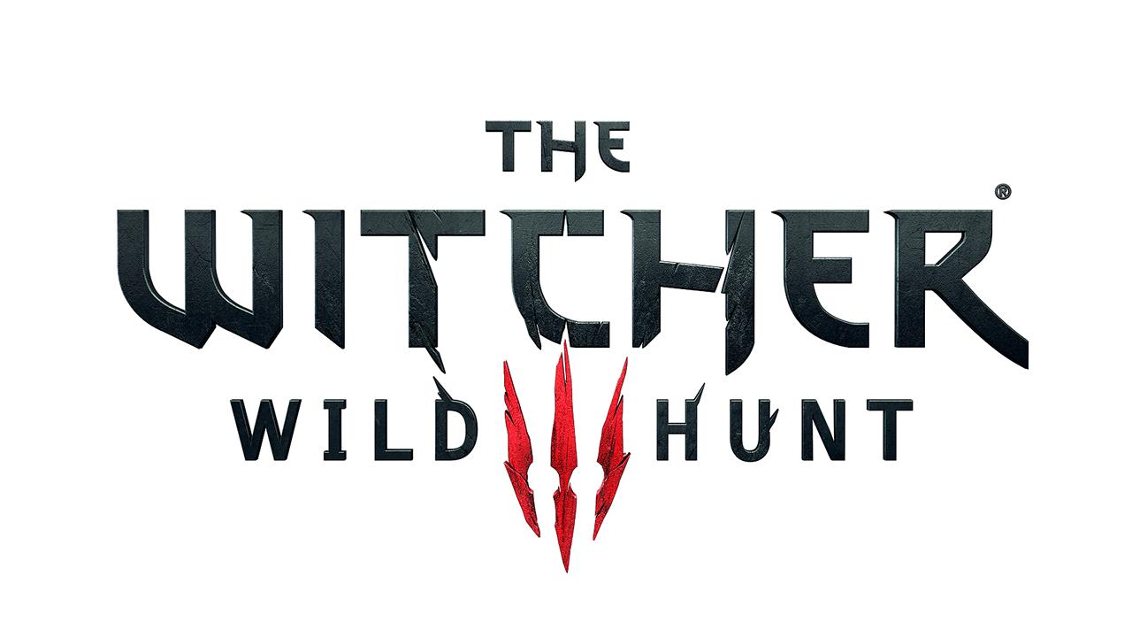 The Witcher 3: Wild Hunt – Un mondo da esplorare, gente da trovare