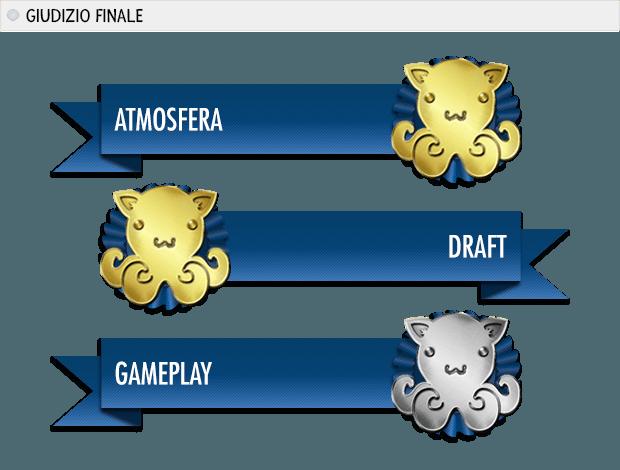 fifa16_premi