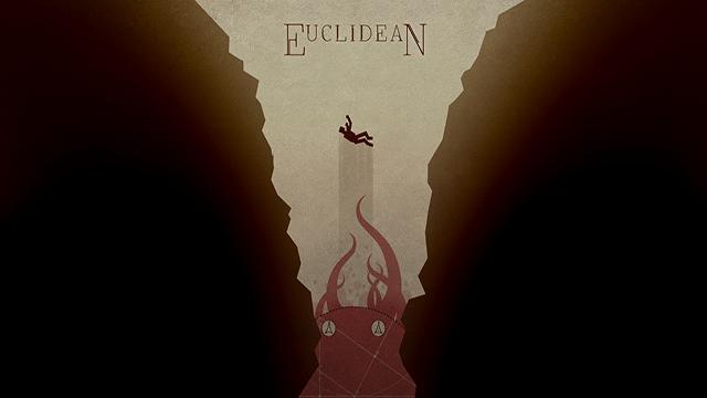 Euclidean: Giù nell'Abisso