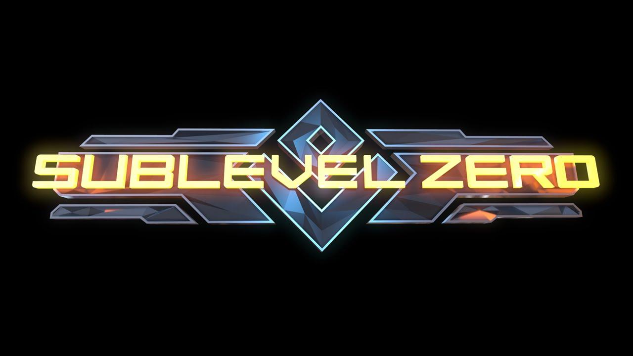 Sublevel Zero – Sei gradi di roguelite