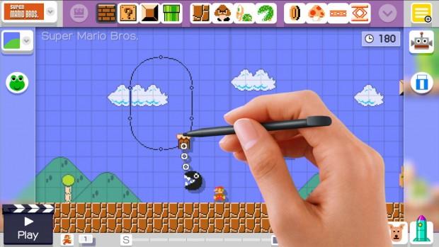 Se una mano femminile non vi rappresenta abbastanza, potrete sostituirla con una maschile, una di Mario oppure una zampa da gatto. Il tutto anche in edizione per mancini.