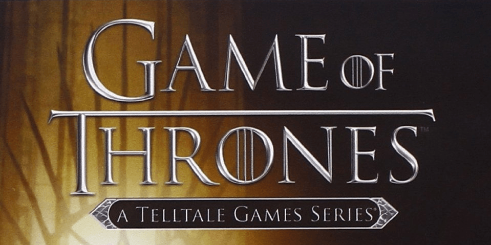 Game of Thrones – La fine di una storia?