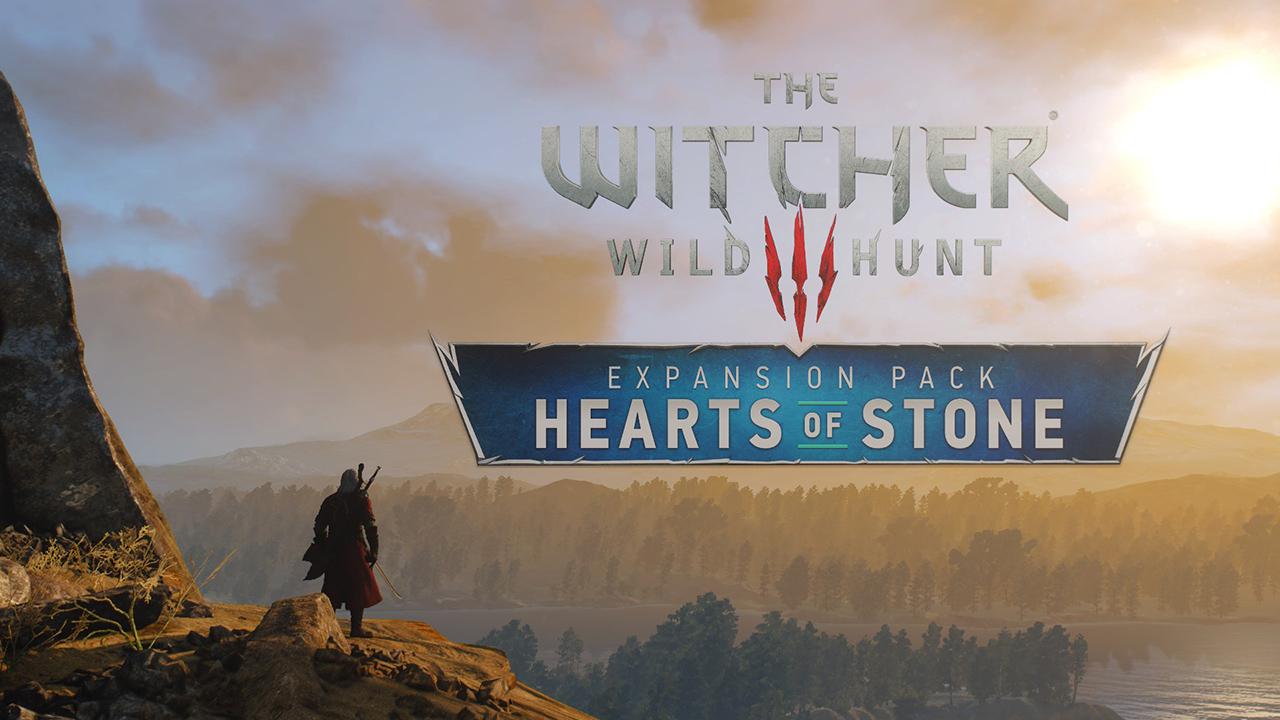The Witcher 3: Hearts of Stone – attento a ciò che desideri…