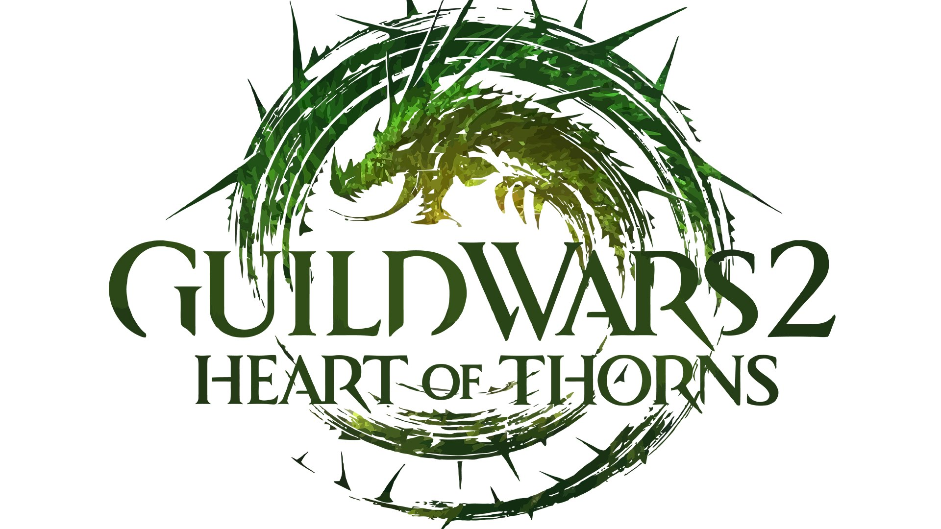 Guild Wars 2: Heart of Thorns – Welcome to the Jungle