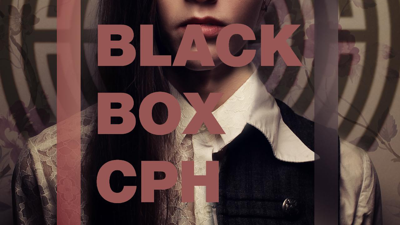 Blackbox CPH V
