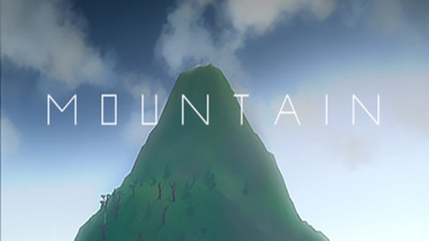 Di Mountain si parla nel saggio di Paolo Mele, presidente dell'associazione Random.