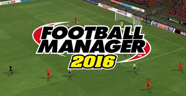Football Manager 2016 – Zeru tituli