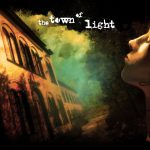 The Town of Light – Intervista agli sviluppatori