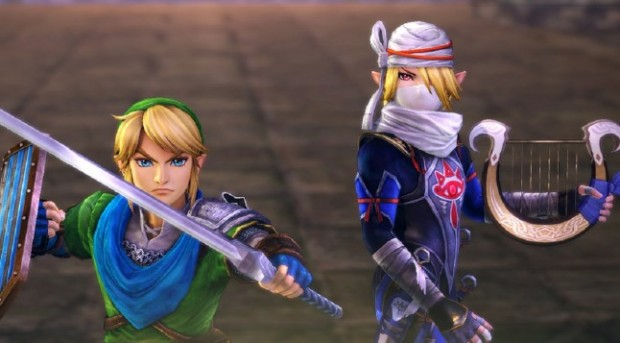 hyrule-warriors-link-sheik-playable-characters-screenshot-646x3571