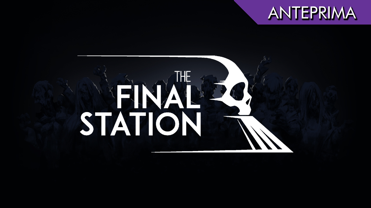 The Final Station – Sopravvivere con puntualità