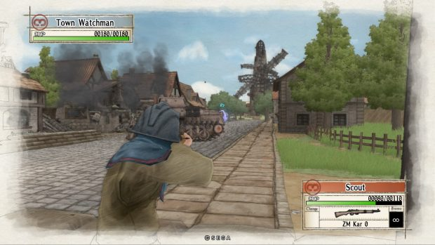 Valkyria Chronicles_20160529022341