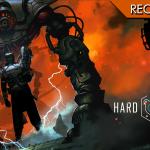 Hard Reset Redux - La rifacciamo, ma con brio