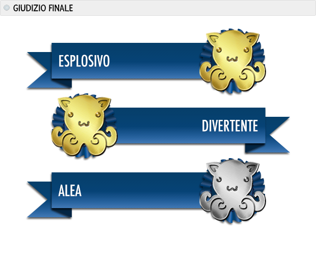 PE_POLPO